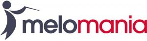 logo_melomania